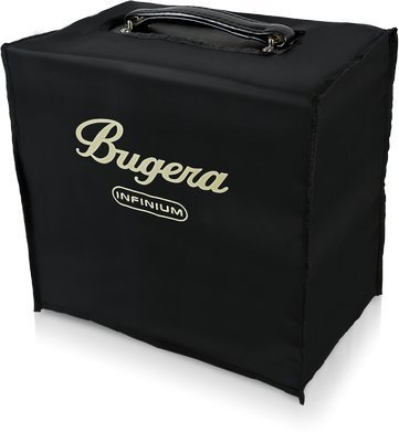 Bugera Protective Cover for V12
