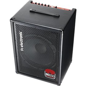 TC-Electronic BG250-115