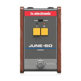 TC-Electronic JUNE-60 CHORUS