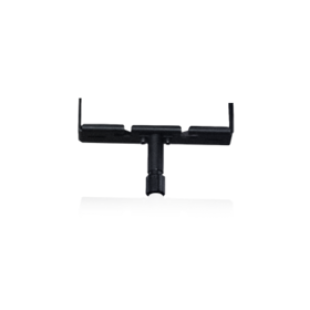 Clair Brothers Yoke Mounting Bracket for 10SPOT (includes all hardware)