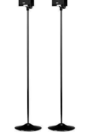 Tannoy  PROMO -STAND KIT - TFX BLACK (PAIR)