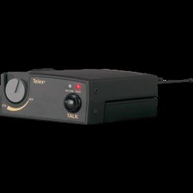 RTS Telex Ausstellungsraum Artikel TR-700