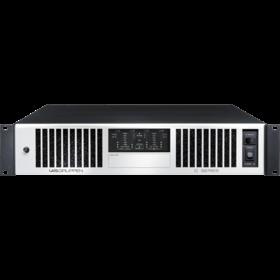 Lab Gruppen C 28:4 Amp 4x700W/4ohm 230V EU