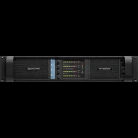 Lab Gruppen FP 10000Q Amp 4x2500W/2ohm SP 230V EU