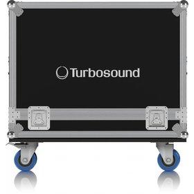 Turbosound  TBV118L-RC1