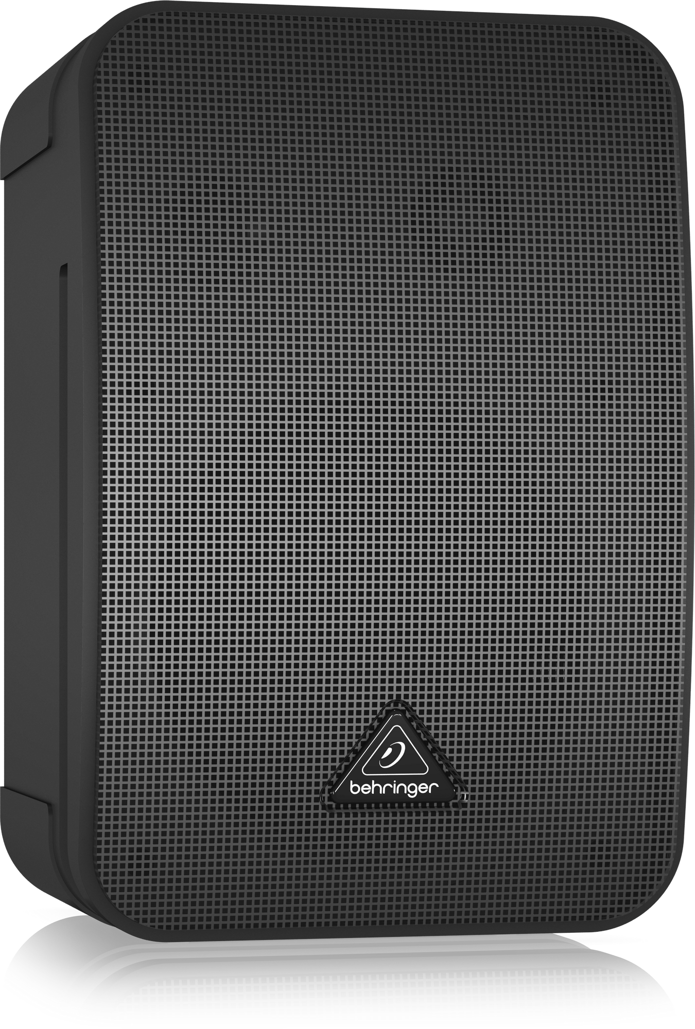 Behringer 1C-BK - studio monitors
