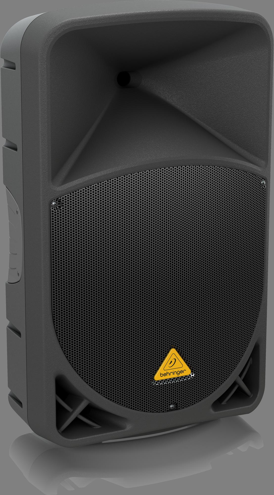 Behringer B115D Loudspeaker