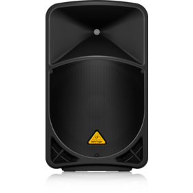 Behringer B115MP3