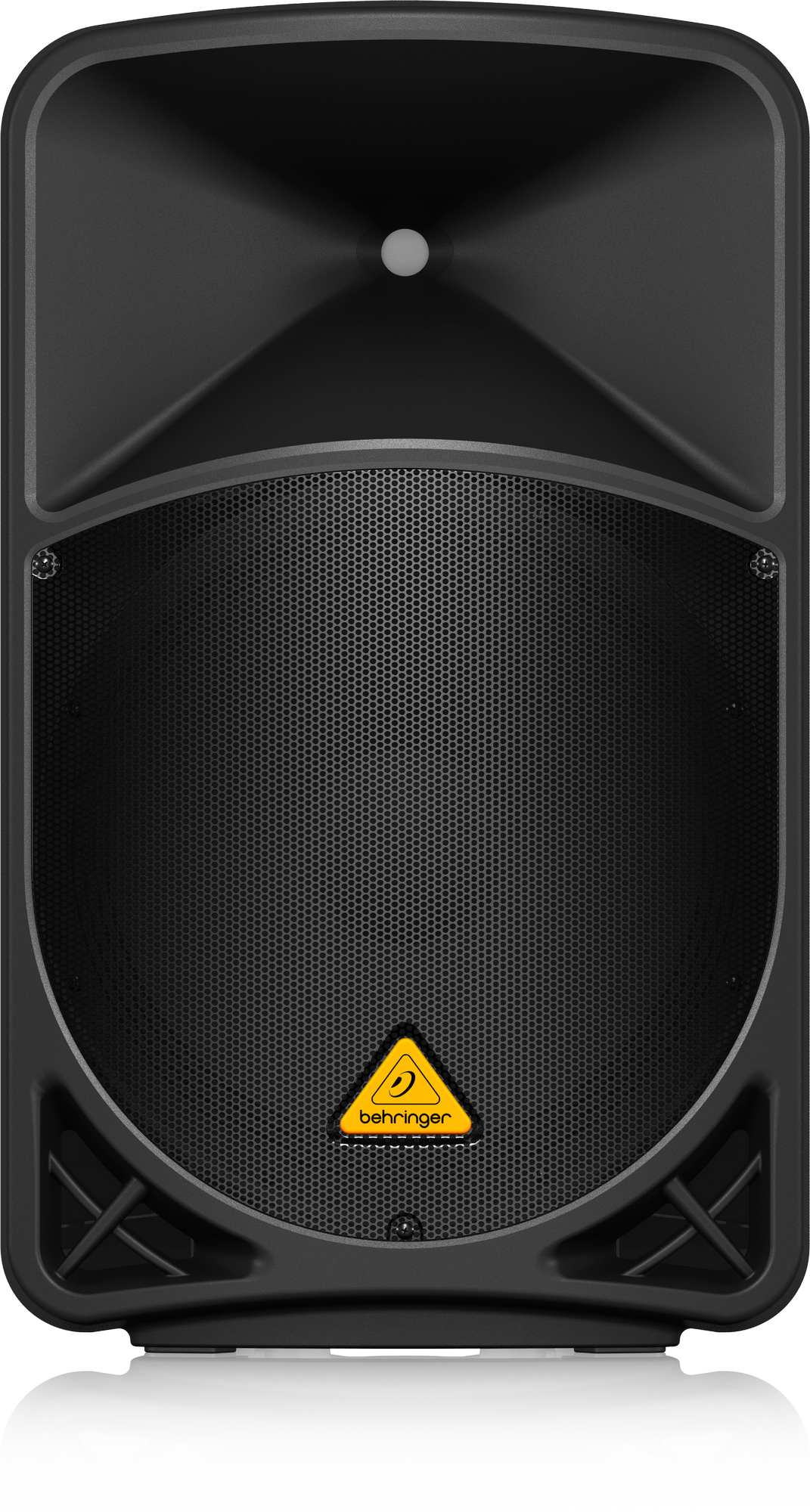 "Behringer B115W - 15"" Speaker with integrated Bleutooth streaming"