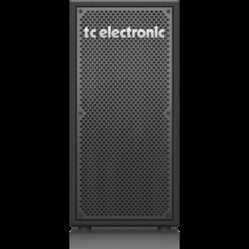 TC-Electronic BC208