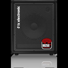 TC-Electronic BG250-112
