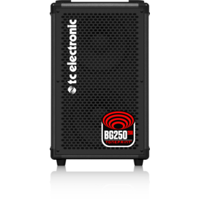 TC-Electronic BG250-208