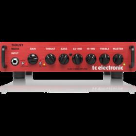 TC-Electronic BQ250
