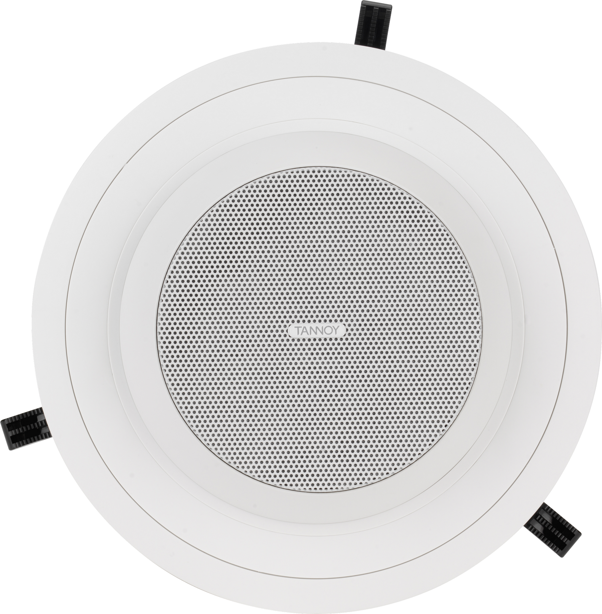 Tannoy  CMS 403DCE