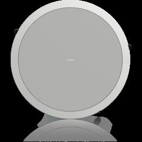 Tannoy  CMS 803DC BM
