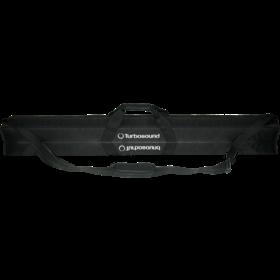 Turbosound  IP1000 Transport bag for column speaker