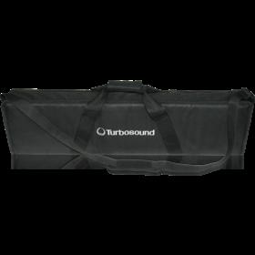 Turbosound  Turbosound IP2000 Transporttasche für Säulenlautsprecher