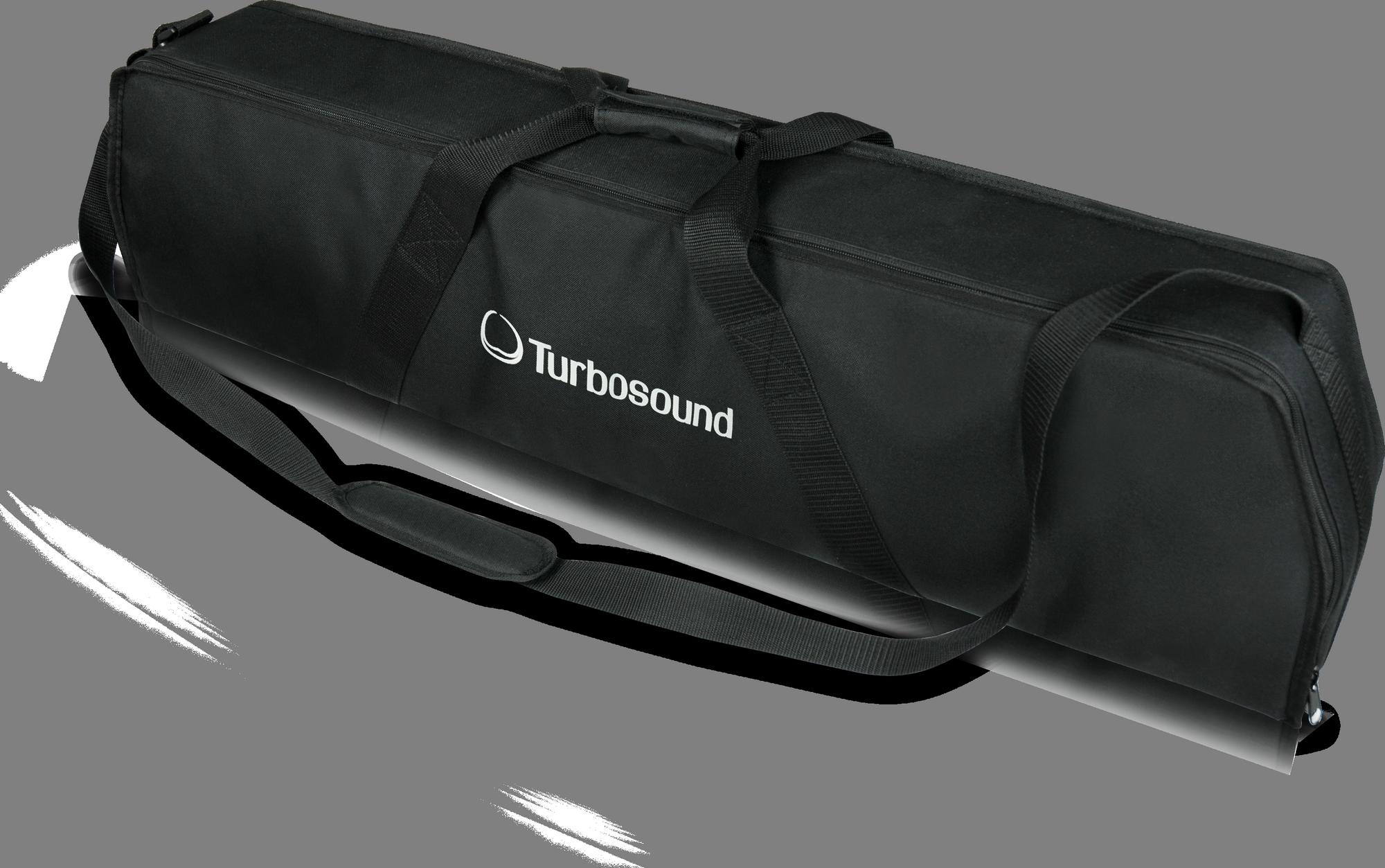 Turbosound  IP3000-TB