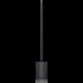 Turbosound  iP500 V2