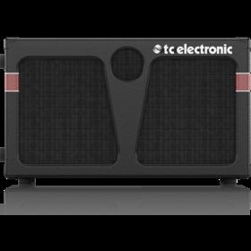 TC-Electronic K-212