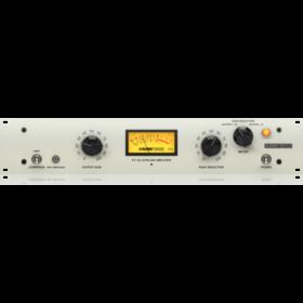 Klark Teknik KT-2A Vintage Audio