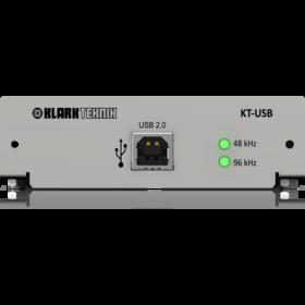 Klark Teknik KT-USB