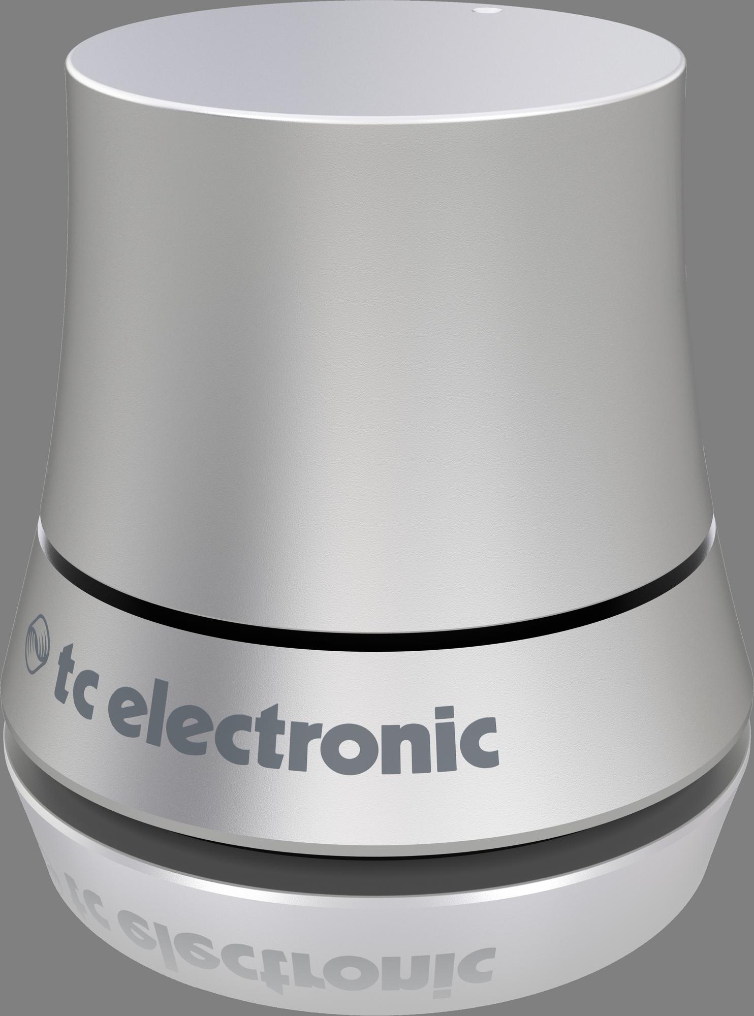 TC-Electronic LEVEL PILOT X - Volume controller
