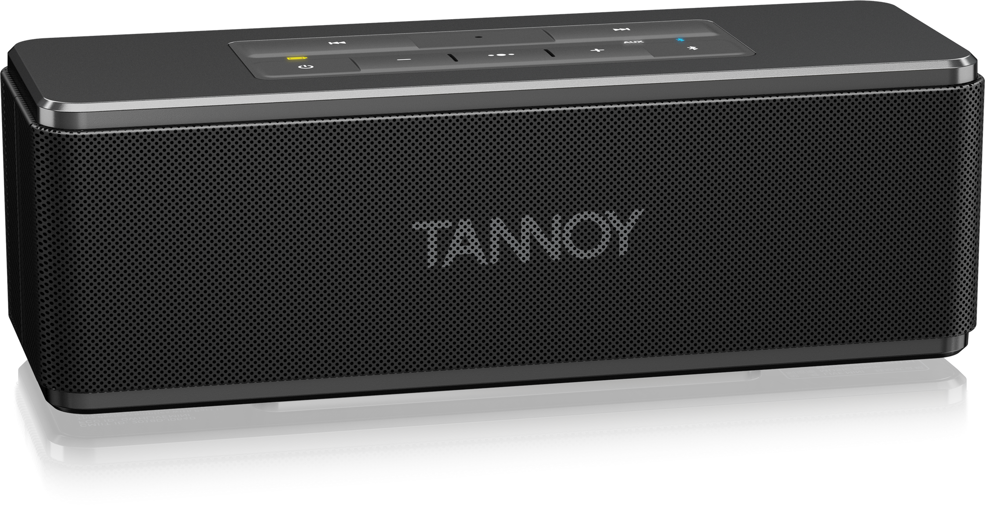 Tannoy  LIVE MINI - Bluetooth speaker