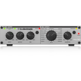TC-Electronic M100