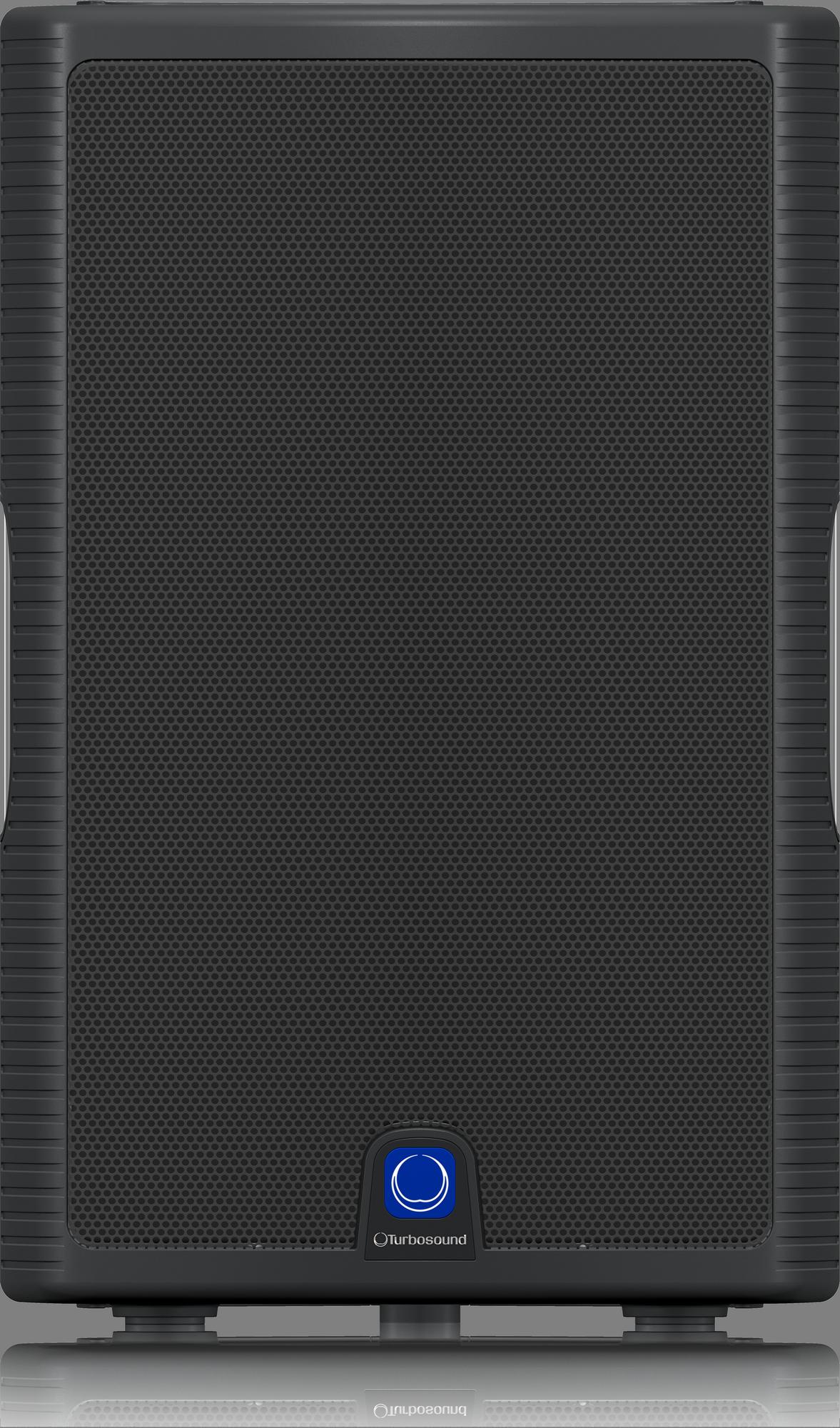 Turbosound  M12 (Milan) Powered Loudspeaker