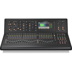 "Midas M32-LIVE ""Version 2"""