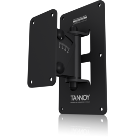 Tannoy  MULTI ANGLE WALL MOUNT