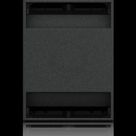 Turbosound  NUQ118B