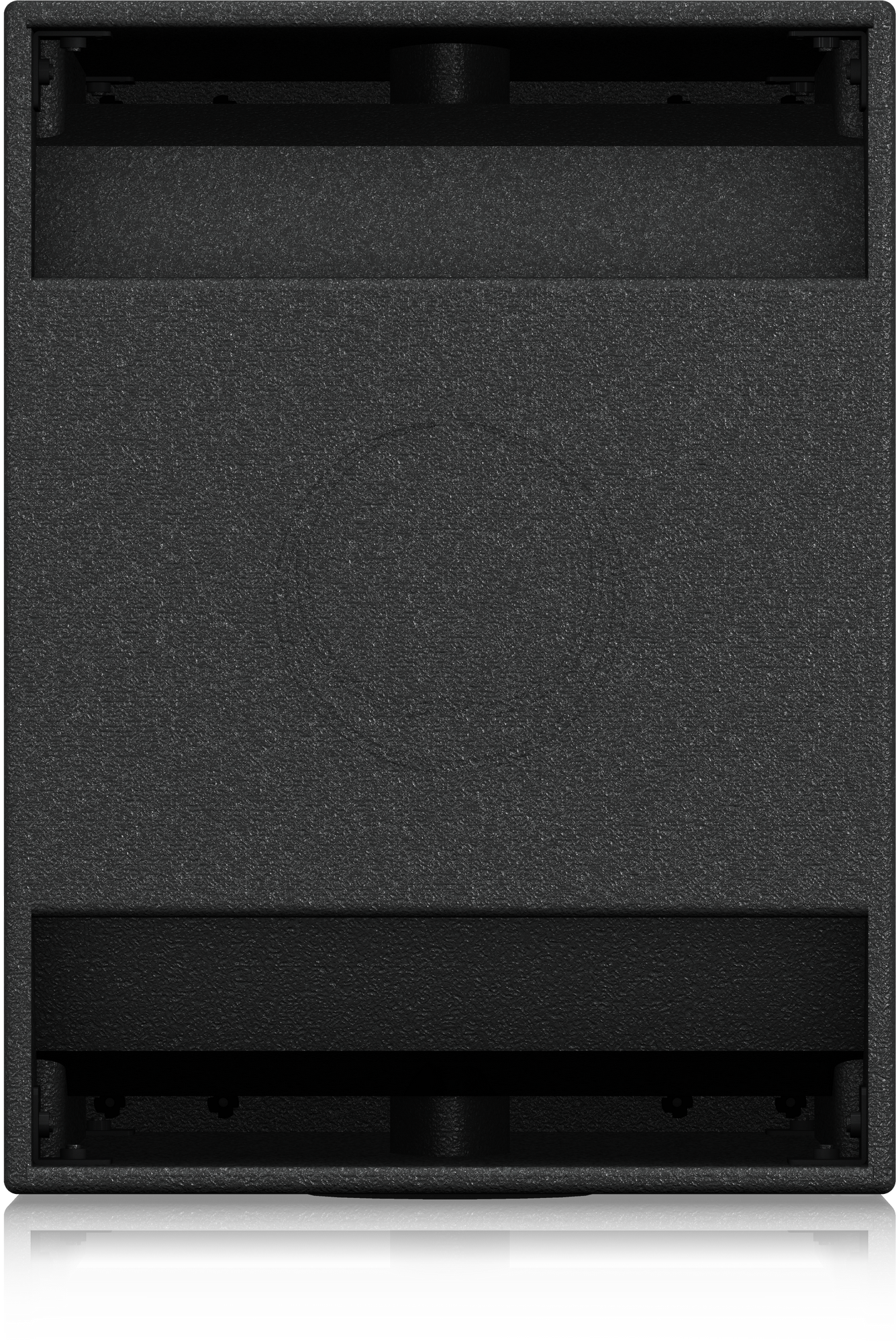 Turbosound  NUQ118B non-powered subwoofer