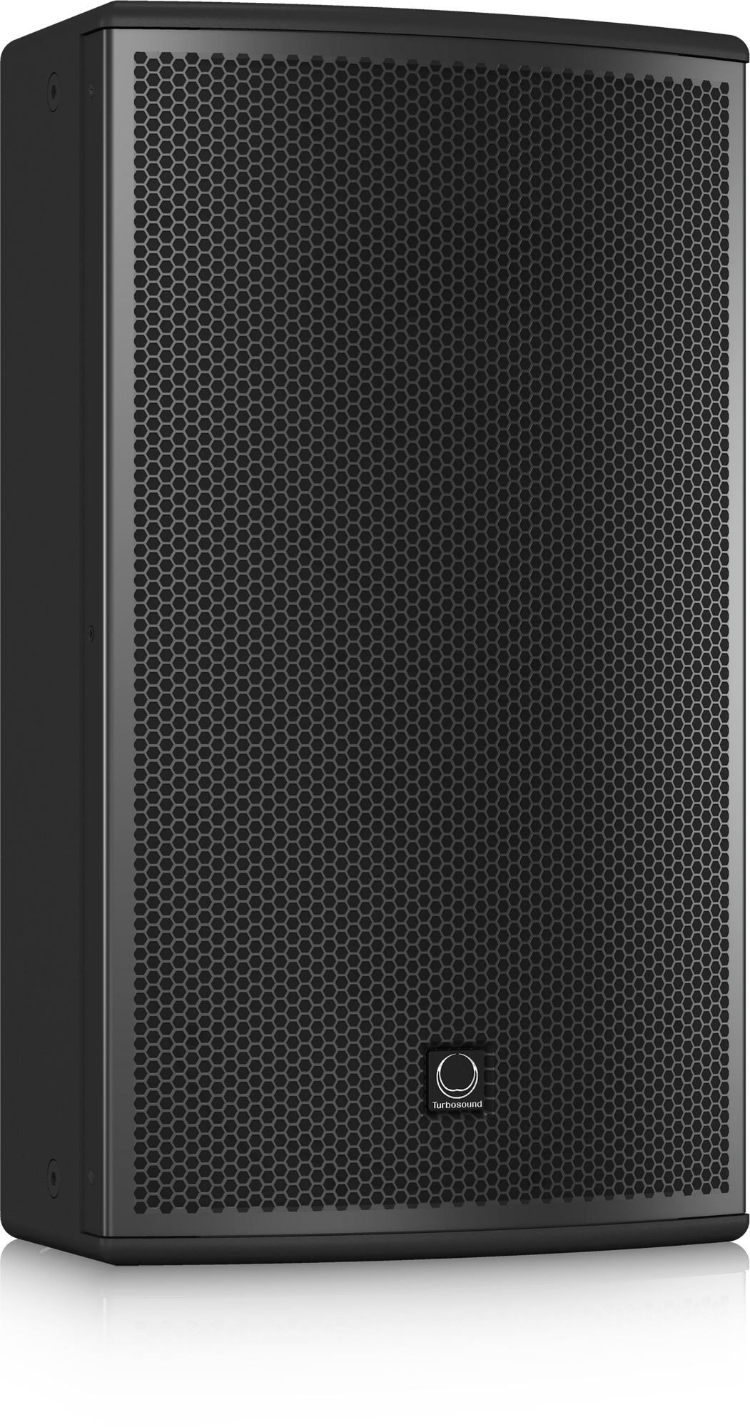 Turbosound  NUQ122-AN - Powered Loudspeaker