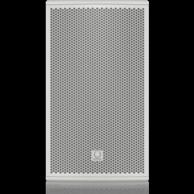 Turbosound  NUQ122-WH