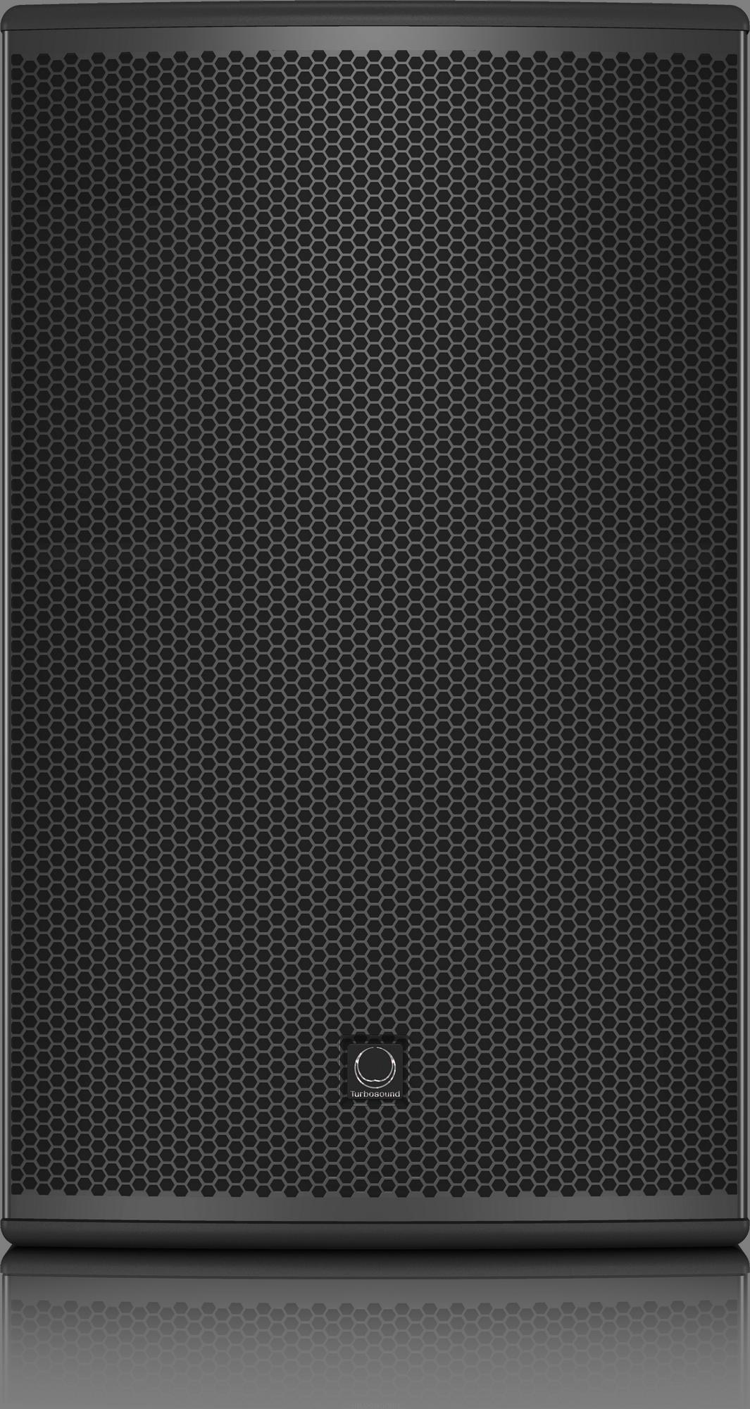 Turbosound  NUQ152-AN Speaker