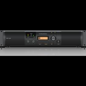 Behringer NX6000D