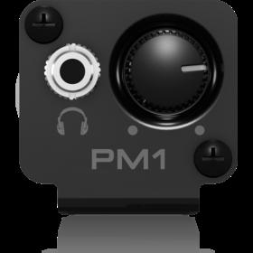 Behringer PM1
