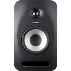 Tannoy  REVEAL 502 Moniteur Home Studio