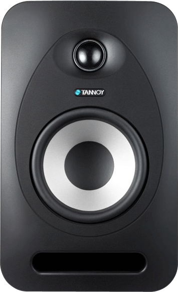 Tannoy  REVEAL 502 Powered Home studio Monitor