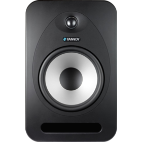 Tannoy  REVEAL 802 DJ Home Studio Monitor
