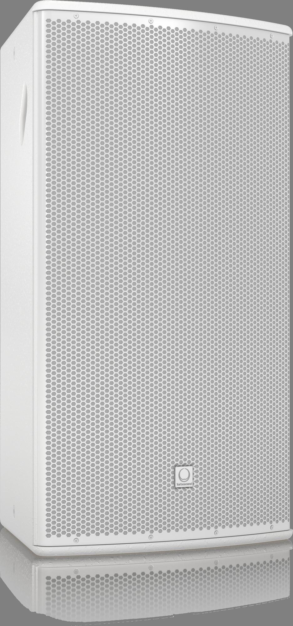 Turbosound  TCS152/94-AN-WH