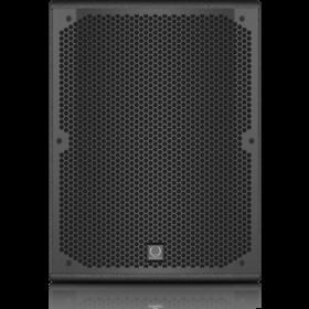 Turbosound  TCX-8