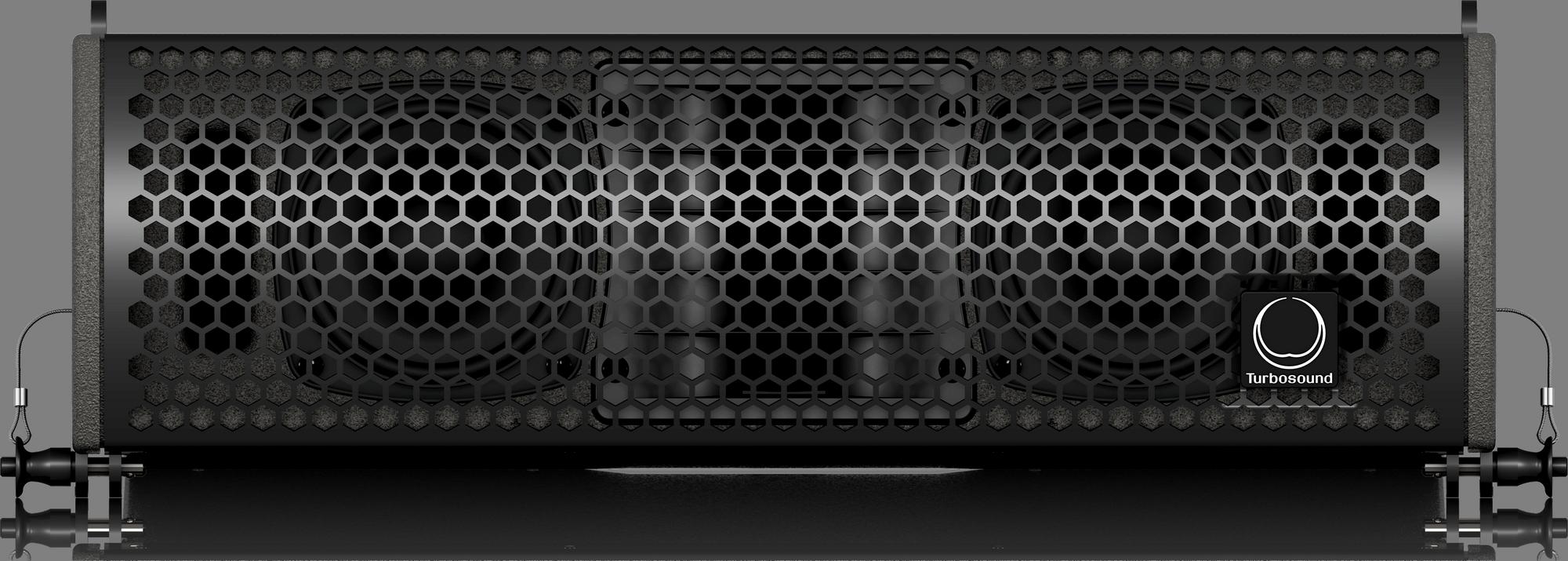 Turbosound  TLX43