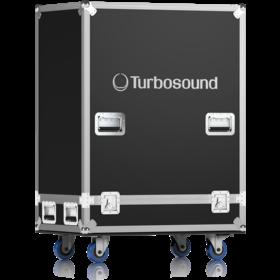 Turbosound  TLX84-RC4