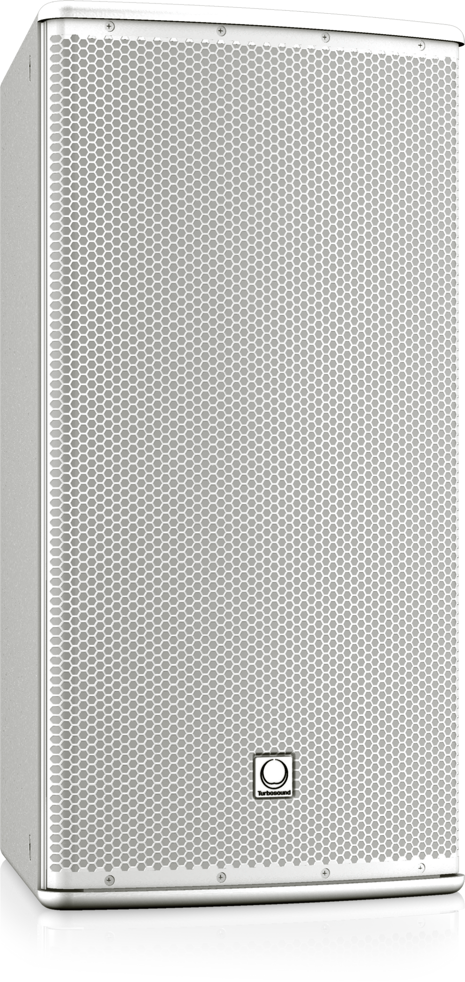 Turbosound  TPA122/64-WH