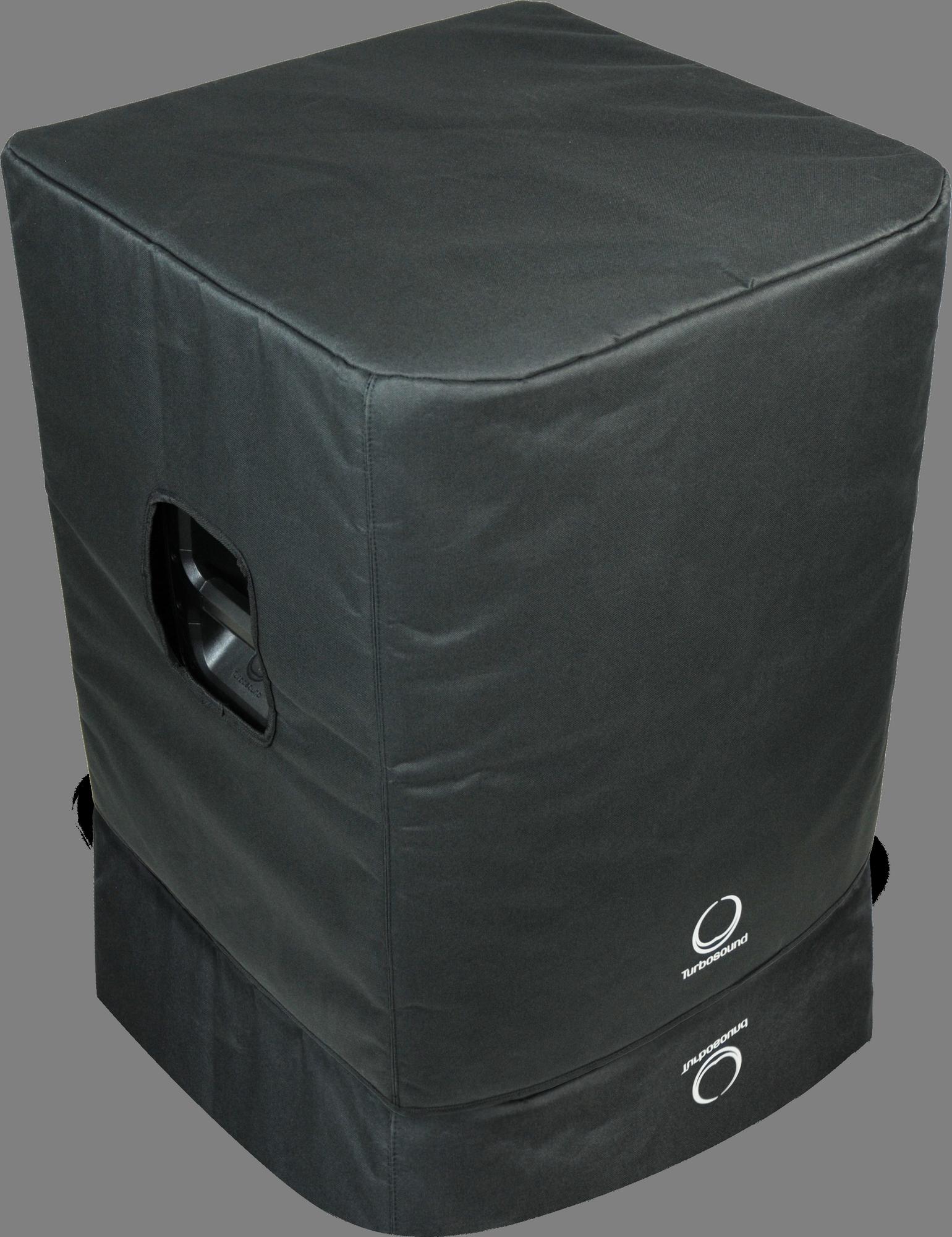 Turbosound  TS-PC18B-1 - Protective Cover