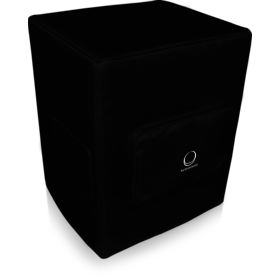 Turbosound  TS-PC18B-3