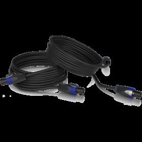 Turbosound  TSPK-1.5-8M